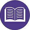 Bibel- oder Jüngerschaftsschule